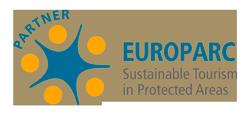 La Carta Europea de Turismo Sostenible en Espacios Naturales Protegidos